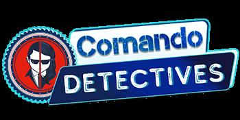 Amazon.es: Play Fun - Comando Detectives (IMC Toys 93188)