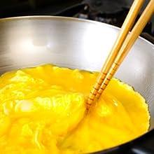 中華鍋 鉄フライパン フライパン