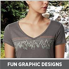 Fun Graphic Designs