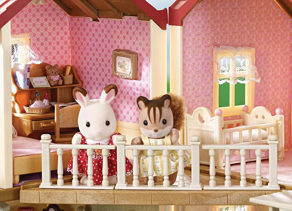 Luxury Bedroom Bench