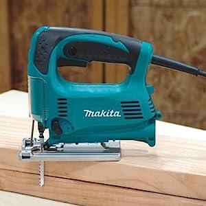 jig saw baord cutting corded power teal tool