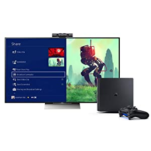 playstation, playstation 4, ps4, playstation camera, games, gaming, video games