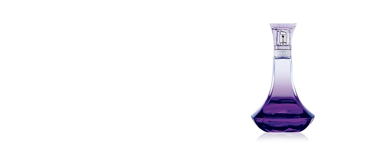 Beyonce Heat Eau De Parfum Fragrance For Women 100 Ml Amazoncouk