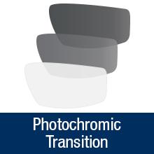 Photochromic Transition