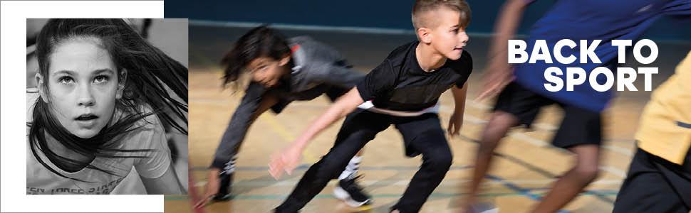 Boy's, Kids, Girl's, Running, Shoes, Sneakers, Adidas kids, nike kids, nike running shoes
