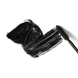 L'Oreal Paris Million Dollar Lashes Mascara