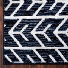 rug, area rug, kitchen rug, bedroom rug, runner rug for hallway, 8x10 area rug, runner, round