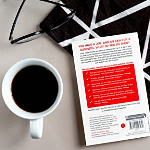 Personal Development & Self-Help (Books)