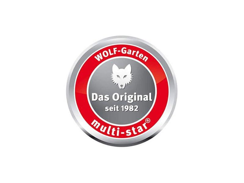 Hand-Gartengerte WOLF GARTEN MULTI-STAR LFTER BI-M 1345000 ...