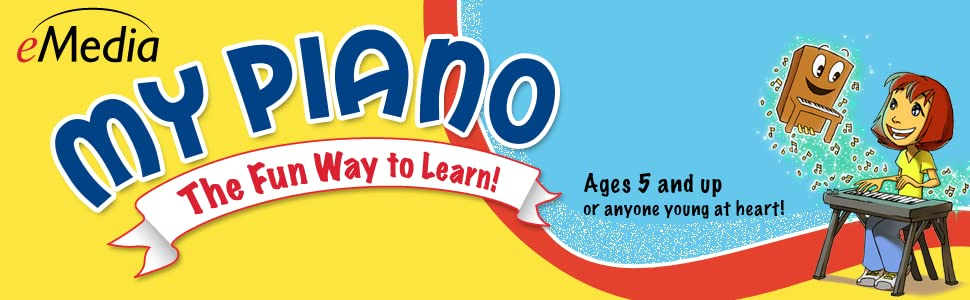 kid piano lesson, kids learn piano, how to play piano kids, children piano, kid piano, youth piano