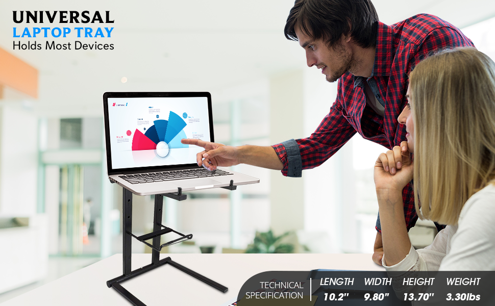 pyle-portable-folding-laptop-stand-standing-table-with-foldable-height-main-banner-PLPTS35