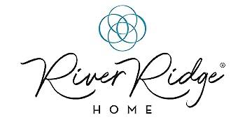 river ridge home products RiverRidge