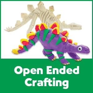 dinosaurs for kids, crafts for boys, gifts for boys, kids gifts, kids activities, indoor activities