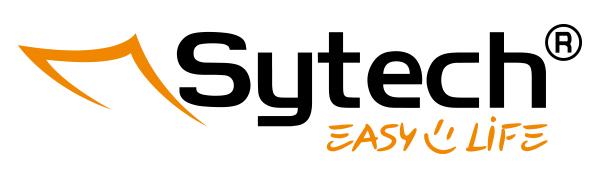 Sytech Batidora de Varilla 700W, Azul: Amazon.es