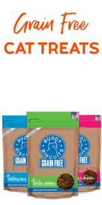cats kittens treats meat protein carnivore reward all ages sizes flavor delicious picky eater