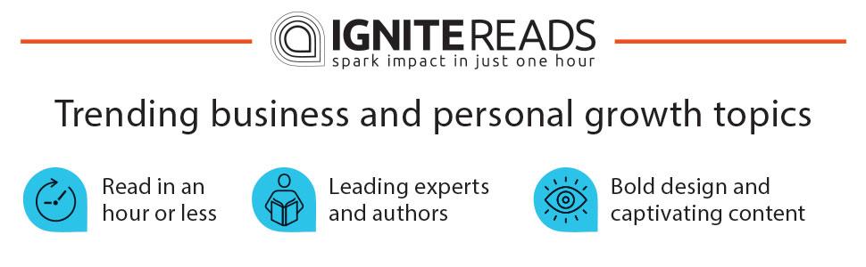 ignite reads