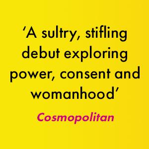 Cosmopolitan, Heatstroke, Hazel Barkworth