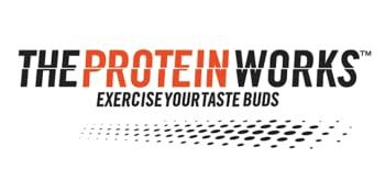 Aislado de Proteína de Soja en Polvo | 100% A Base de Plantas | Bajo en Grasa | Sin Azúcar Añadido | Sin Gluten | THE PROTEIN WORKS | Sin Sabor | 500g