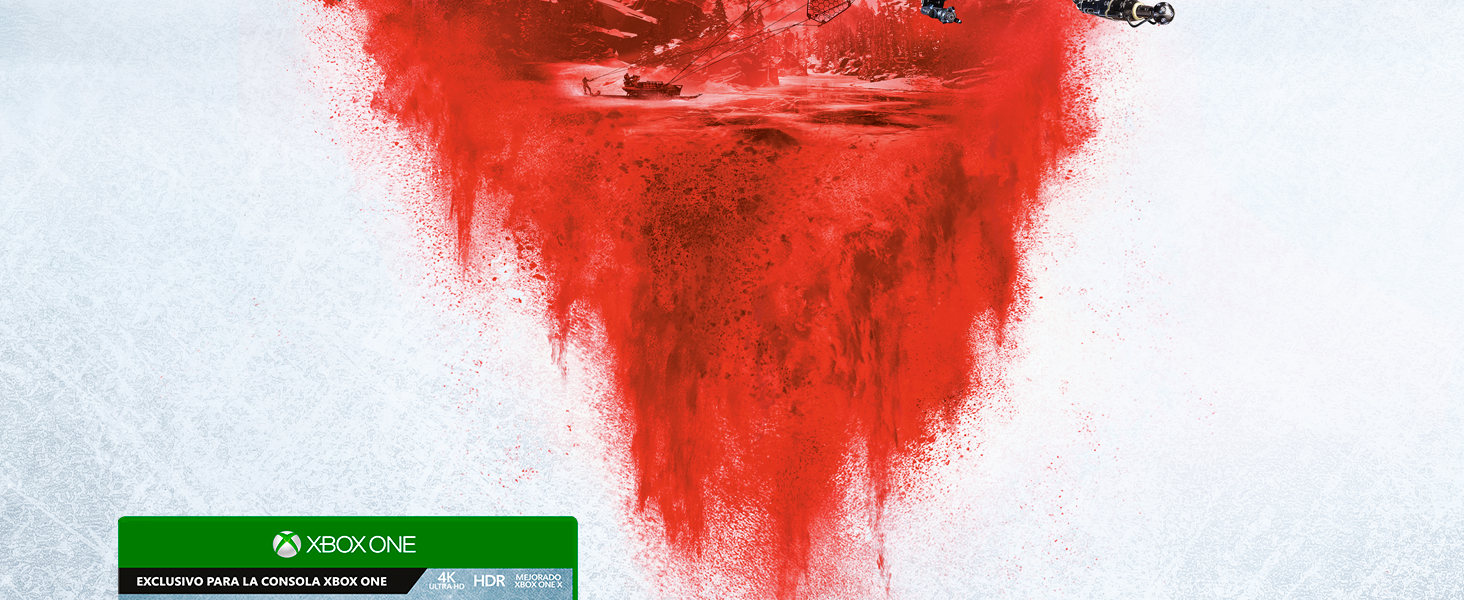 Gears 5: Microsoft: Amazon.es: Videojuegos