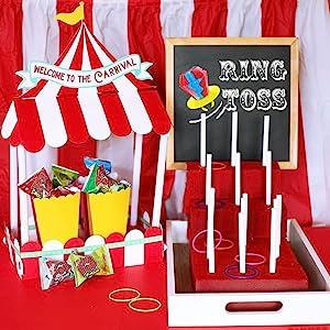 craft,kid craft,kid game,kids,candy,ring pop,fun craft,kid fun