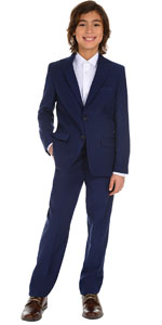 ropa elegante de nino; espcial occasion wear; special ocassion kids; ropa formal de ninos; ck suits