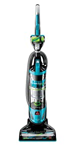 Pet Vacuum, vacuum cleaner