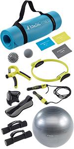Pack Kangui fitness EXPERT