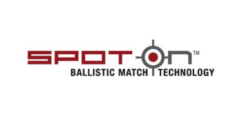 ballistic technology