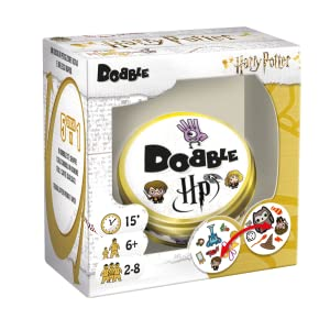 gioco di carte; gioco divertente per bambini; idea regalo originale per bambina; regalo di natale