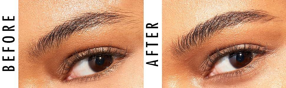best brows tool, slant tweezer, beauty tool, best tweezer