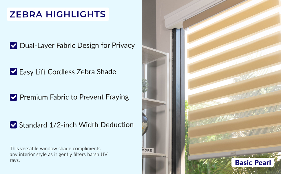 Our range of fabrics gives you the freedom to choose a unique create a vacation home vibe.