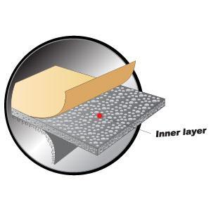 3D MAXpider Floor Mat Custom Fit Protective Fabric Gray Tan Black Classic Carpet Rug