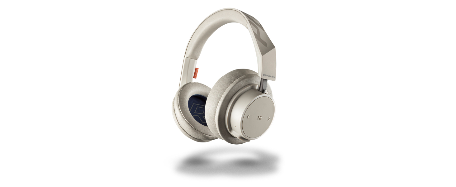 backbeat go, bluetooth headphones, over ear headphones, wireless headphones