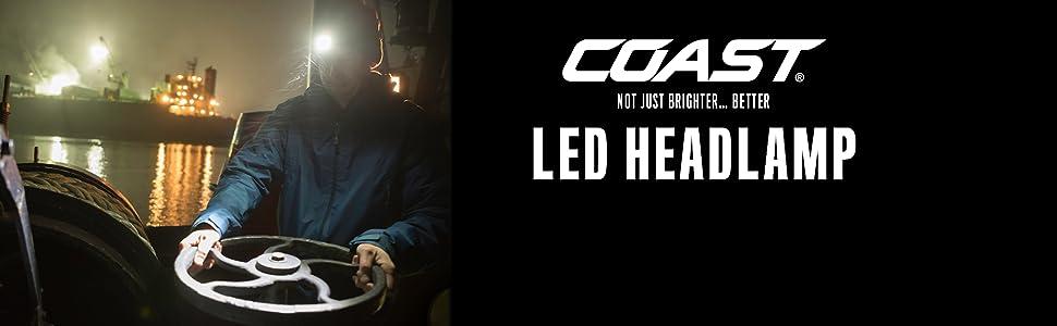 led, lights, light