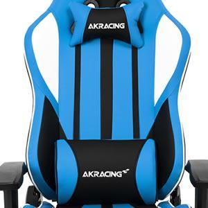 座椅子,腰,腰痛,ランバーサポート,枕,ヘッドレスト