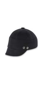 Pistil McKinley Trucker Hat · Pistil Kobie Trucker Hat · Pistil Buttercup Trucker  Hat · Pistil Haldi Cap 2623a707fdd4
