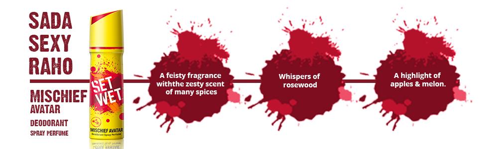 body spray for men,men's perfume,deodorants for men,deodorant spray perfume for men,body sprayformen