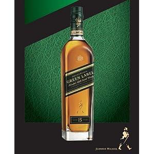 ウイスキー,ジョニーウォーカー