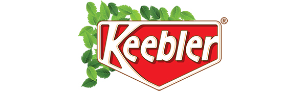 Keebler Crusts logo