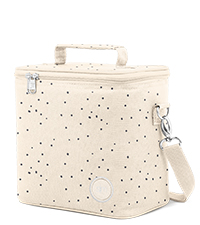 Blakely lunch bag