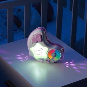 chicco-palestrina-dei-colori-elettronica--3-in-1