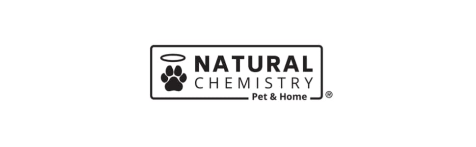 No Odor Natural Product Made By Natural Chemisty