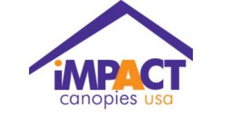 impact canopies;10x10 canopy