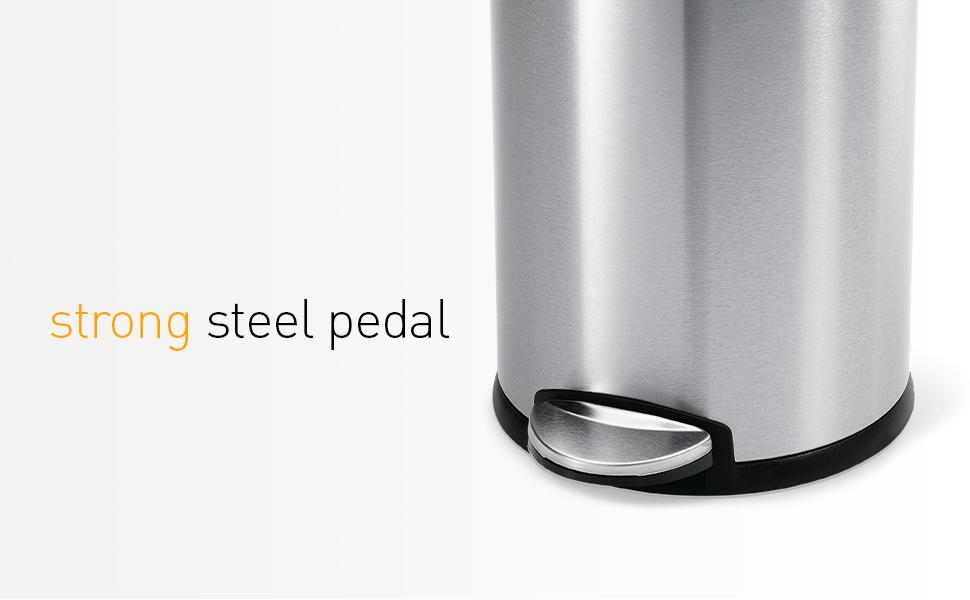 steel pedal