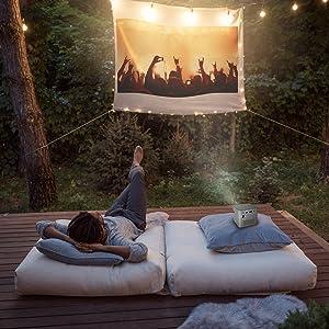 Projector_AIPTEK_i400_outdoor
