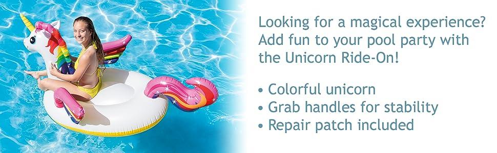 unicorn copy