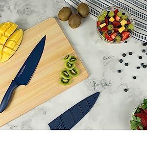 kai housewares kitchen house knife knives