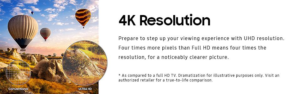 42 inch tv, oled tv, smart tv 40 inch, sony 900e, 32 inch smart tv, sony x900e, outdoor tv,