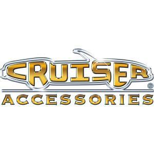 Amazon Com Cruiser Accessories Chrome 19003 Palm Tree