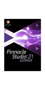 patch fr pinnacle studio 20 ultimate